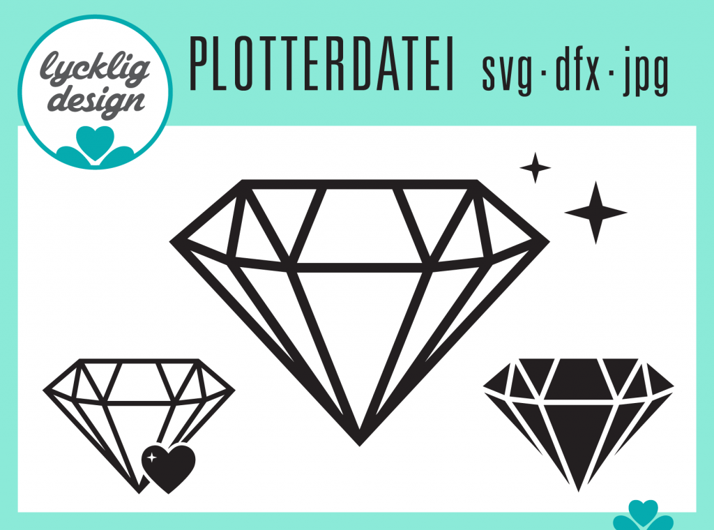 diamant_neu