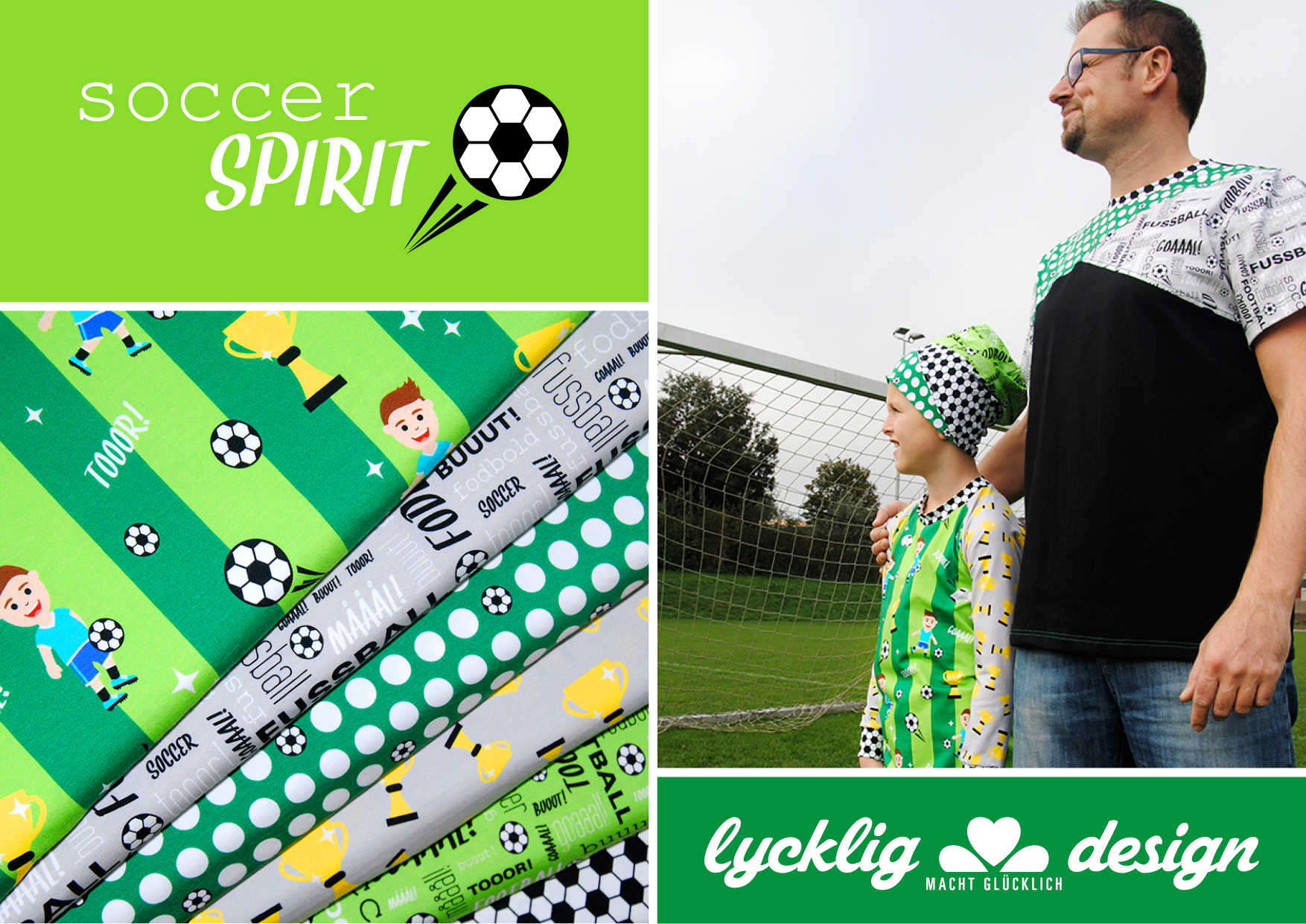 lyckligdesign_newsletter_soccerspirit_1