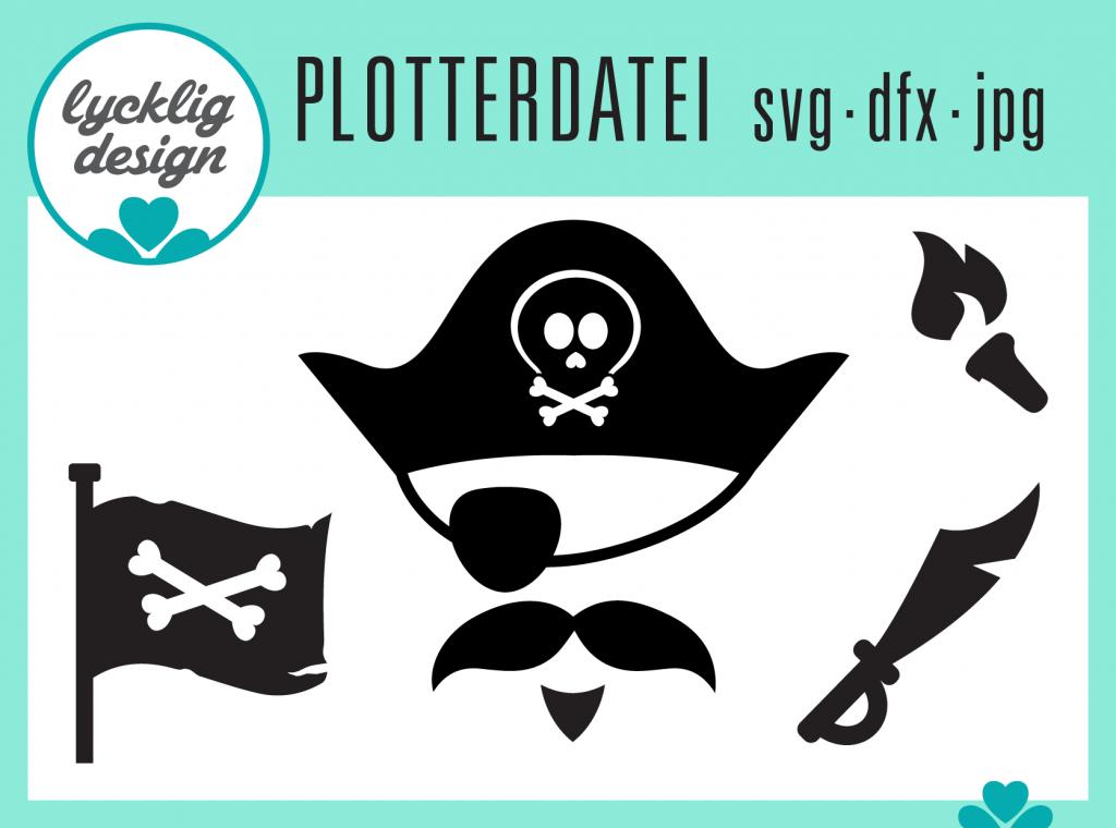 pirat_2_neu