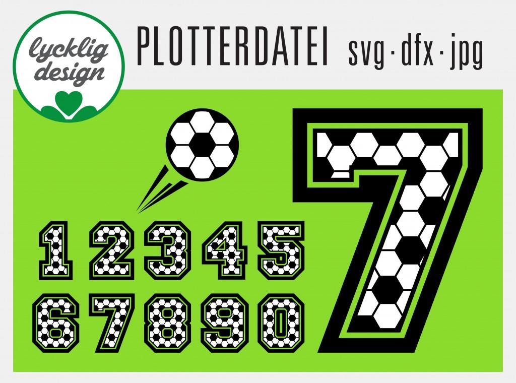 plotterdatei_fussballzahlen_lyckligdesign